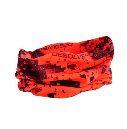 Swedteam Fire Neck Gaiter