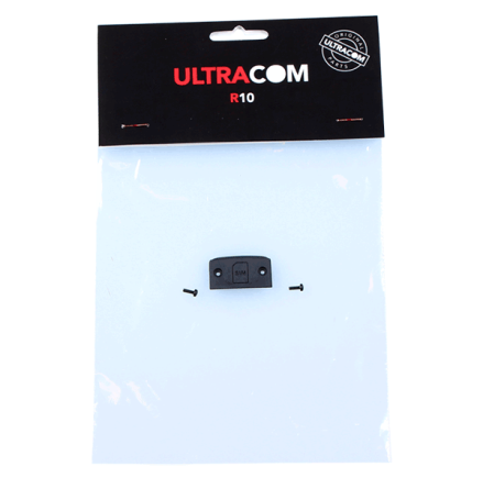 Simkortlucka Ultracom R10