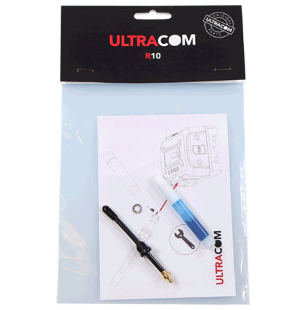 Antenn Ultracom R10