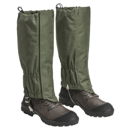 Pinewood Gaiters Active Damasker
