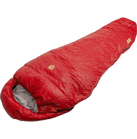 Down Sleeping Bag 750