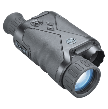 Bushnell Equinox Z2 4,5x 40mm Night Vision