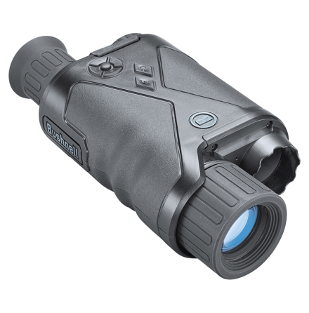 Bushnell Equinox Z2 3x 30mm Night Vision