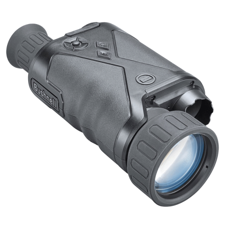 Bushnell Equinox Z2 6x 50mm Night Vision