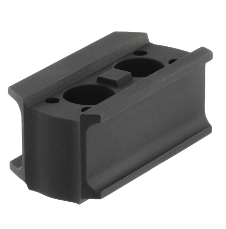 Aimpoint Spacer 39mm