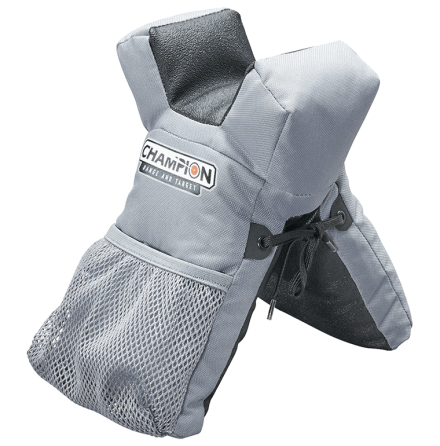 Champion Rail Rider Front Shooting Bag