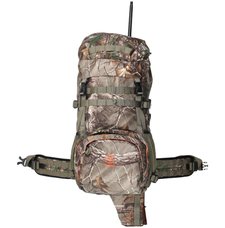 Vorn Deer Realtree 42L