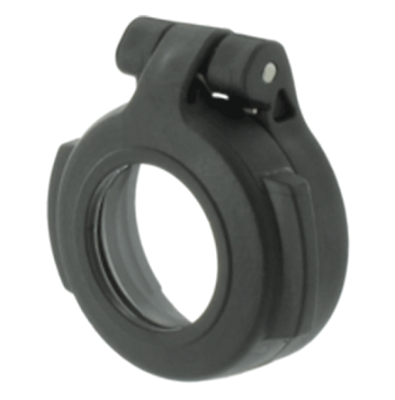 Flip-up skydd Bakre Aimpoint Micro H-2